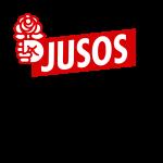 Logo: Jusos Nord-Niedersachsen